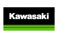 Lapiecemoto.fr - nos pièces moto neuves ou d'occasion pour KAWASAKI