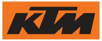 Lapiecemoto.fr -  Pièces moto neuves ou d'occasion pour KTM