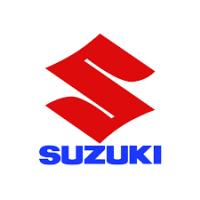 lapiecemoto.fr - Pièces moto neuves ou d'occasion pour SUZUKI