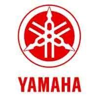 Lapiecemoto.fr - Toutes nos pièces moto neuves ou d'occasion pour YAMAHA