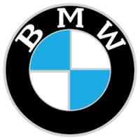 pièces d'occasions pour moto Bmw