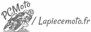 Lapiecemoto.fr