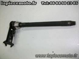 Axe de selecteur KTM 600 LC4