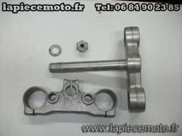 Té de fourche  KTM 600 LC4