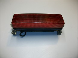 Feux rouge KAWASAKI 500 GPZ