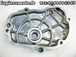 Prod-1633