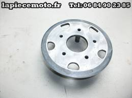 Prod-1600