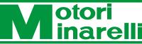 Lapiecemoto.fr - Pièces moto neuves ou d'occasion pour moteur MINARELLI